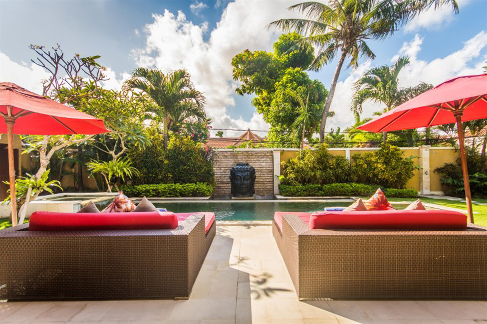 Villa Jaclan Seminyak Bali (3)