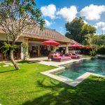 Villa Jaclan Seminyak Bali (4)