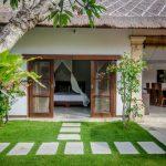 Villa Jaclan Seminyak Bali (5)