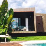 Villa Kayajiwa Modern inspired grandeur