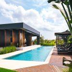 Villa Kayajiwa Serenity