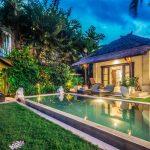 Villa Krisna Laksmana Seminyak (10)