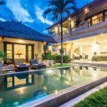 Villa Krisna Laksmana Seminyak (3)