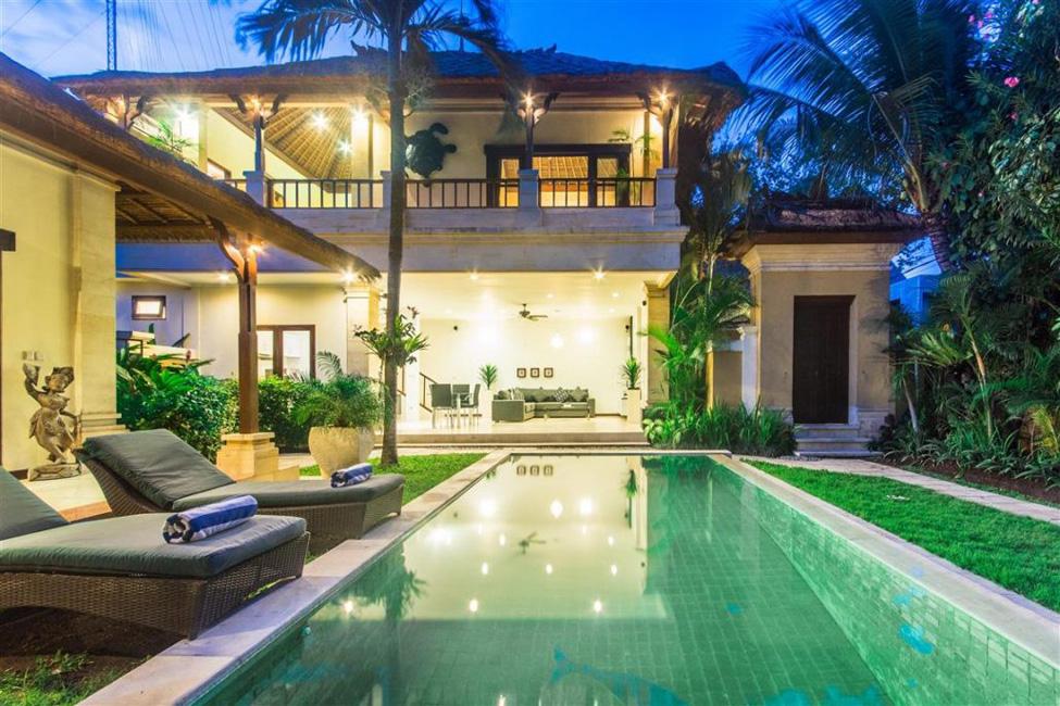 Villa Krisna Laksmana Seminyak (6)