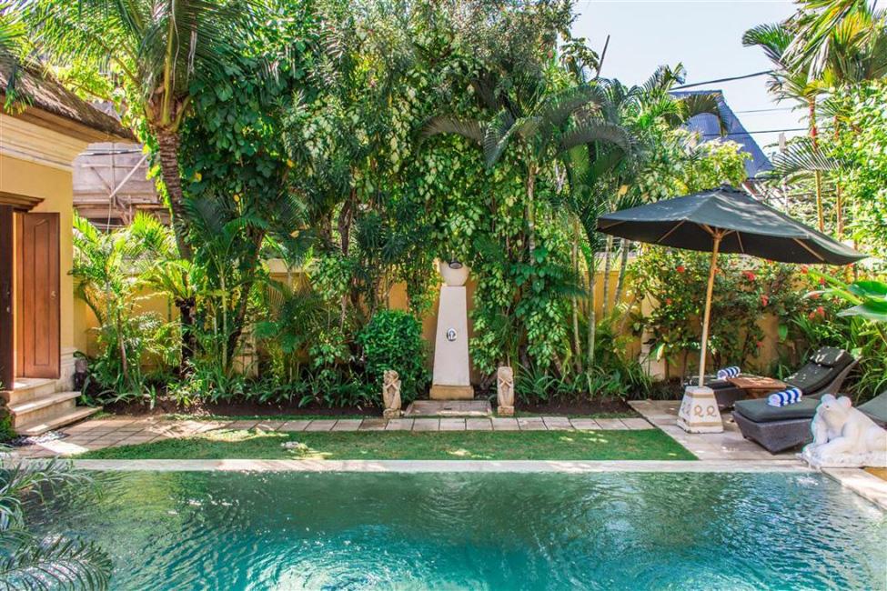 Villa Krisna Laksmana Seminyak (7)