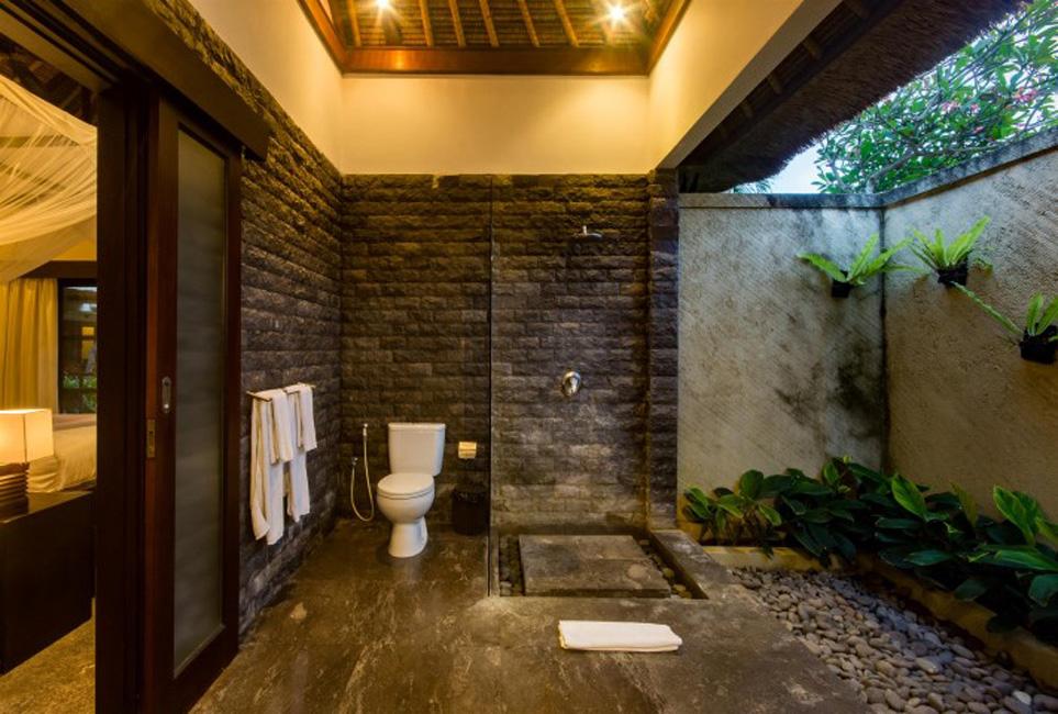 Villa Mahkota Seminyak Bali (14)