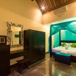 Villa Mahkota Seminyak Bali (18)