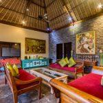 Villa Mahkota Seminyak Bali (3)