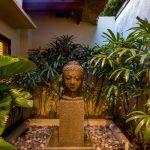 Villa Mahkota Seminyak Bali (33)