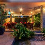 Villa Mahkota Seminyak Bali (36)