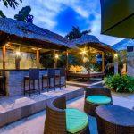 Villa Mahkota Seminyak Bali (37)