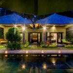 Villa Mahkota Seminyak Bali (40)