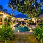 Villa Mahkota Seminyak Bali (42)