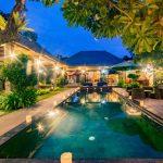 Villa Mahkota Seminyak Bali (43)