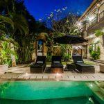 Villa Nakula Seminyak Bali (1)