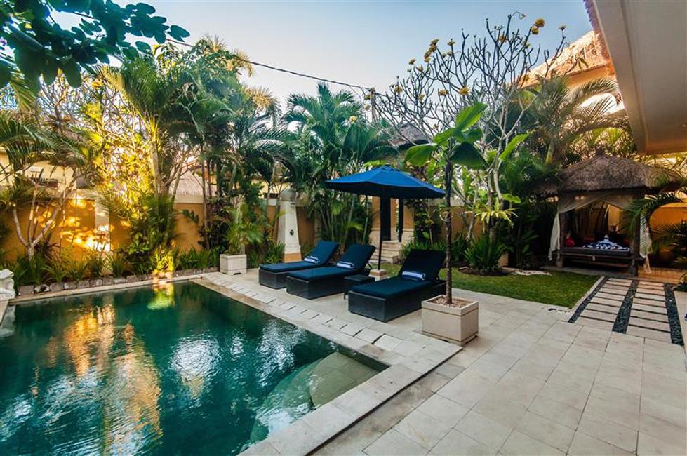 Villa Nakula Seminyak Bali (2)