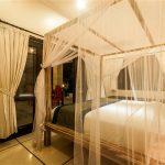 Villa Nakula Seminyak Bali (22)