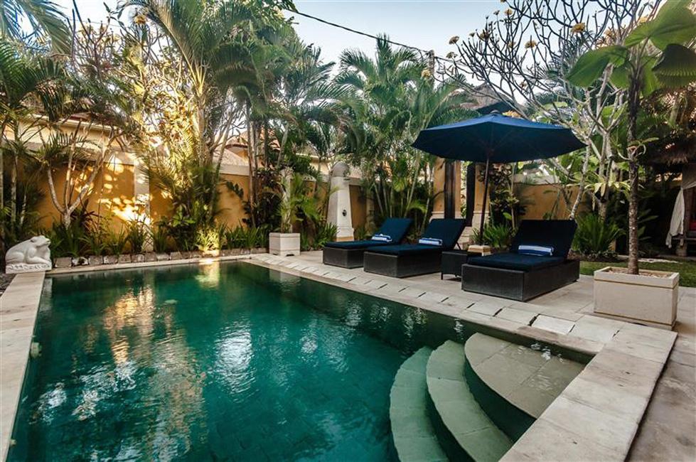 Villa Nakula Seminyak Bali (3)