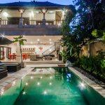 Villa Nakula Seminyak Bali (4)