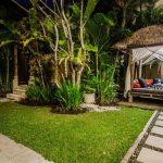 Villa Nakula Seminyak Bali (5)