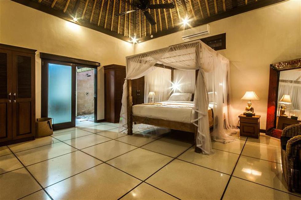 Villa Nakula Seminyak Bali (7)