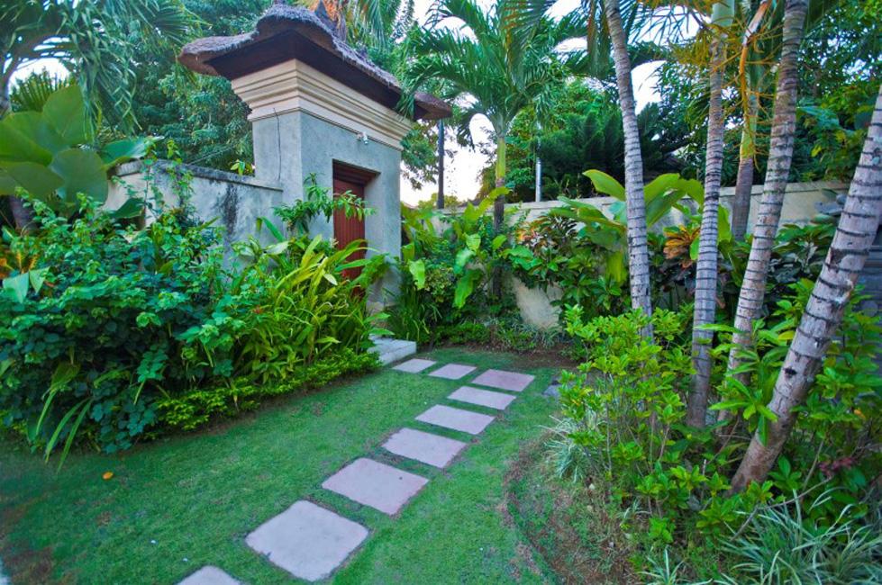 Villa Olive Seminyak Bali (1)