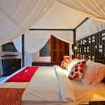 Villa Olive Seminyak Bali (12)