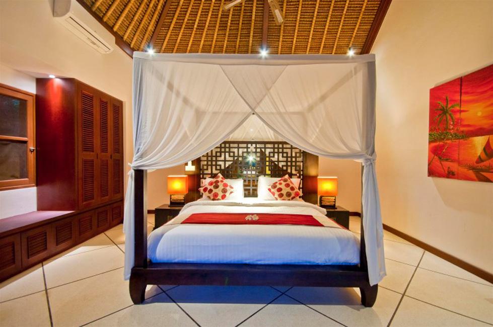 Villa Olive Seminyak Bali (14)