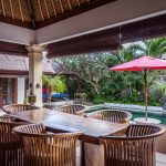 Villa Olive Seminyak Bali (18)