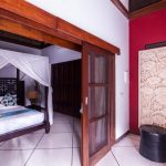 Villa Olive Seminyak Bali (19)