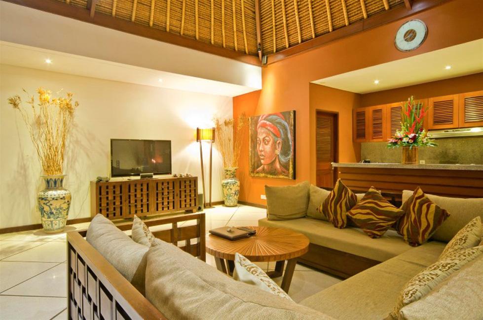 Villa Olive Seminyak Bali (29)