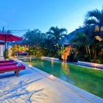 Villa Olive Seminyak Bali (32)
