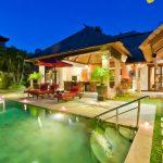 Villa Olive Seminyak Bali (34)