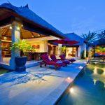 Villa Olive Seminyak Bali (35)