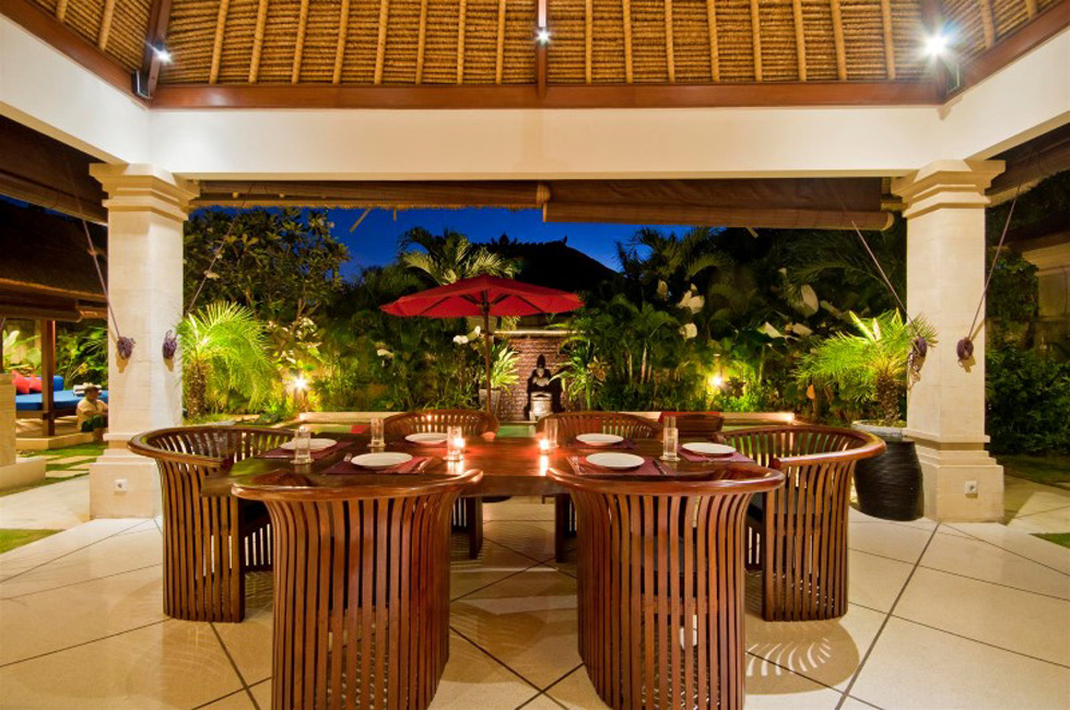 Villa Olive Seminyak Bali (4)