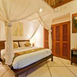Villa Olive Seminyak Bali (5)