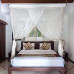 Villa Olive Seminyak Bali (7)