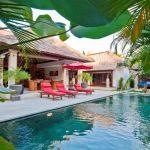 Villa Olive Seminyak Bali (9)