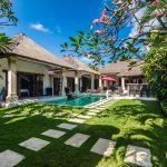 Villa Rama Seminyak Bali (1)
