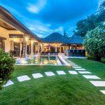Villa Rama Seminyak Bali (11)