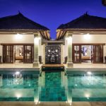 Villa Rama Seminyak Bali (19)