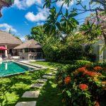 Villa Rama Seminyak Bali (2)