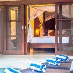 Villa Rama Seminyak Bali (25)