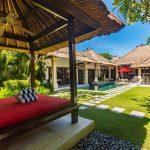 Villa Rama Seminyak Bali (26)