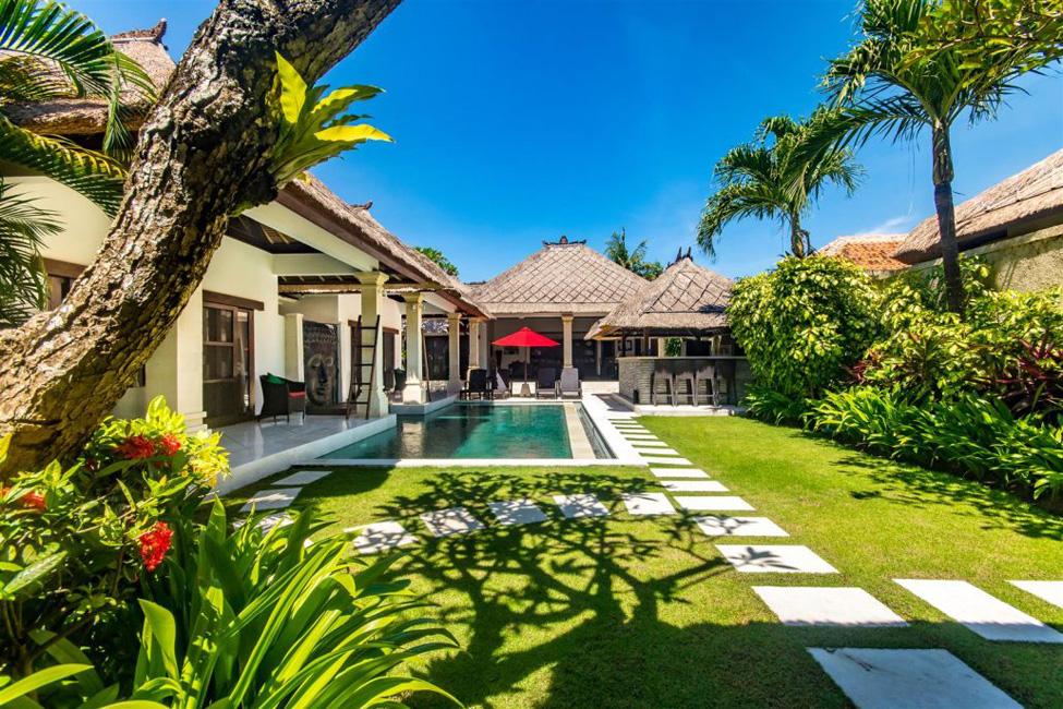 Villa Rama Seminyak Bali (28)