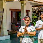 Villa Rama Seminyak Bali (29)