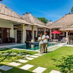 Villa Rama Seminyak Bali (31)