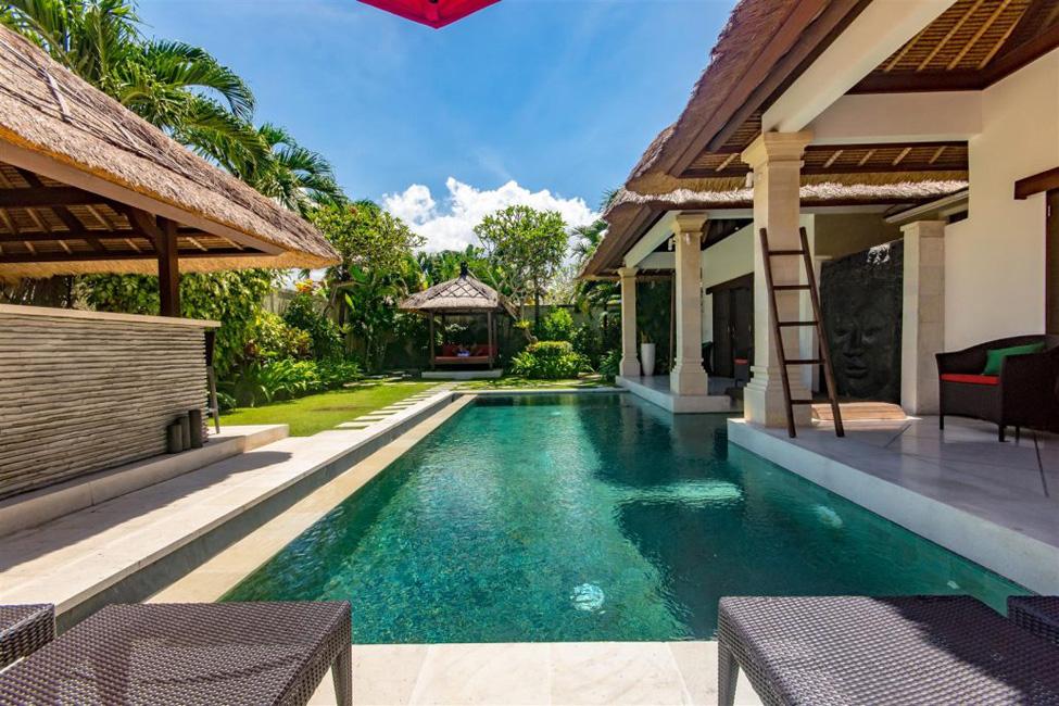 Villa Rama Seminyak Bali (32)