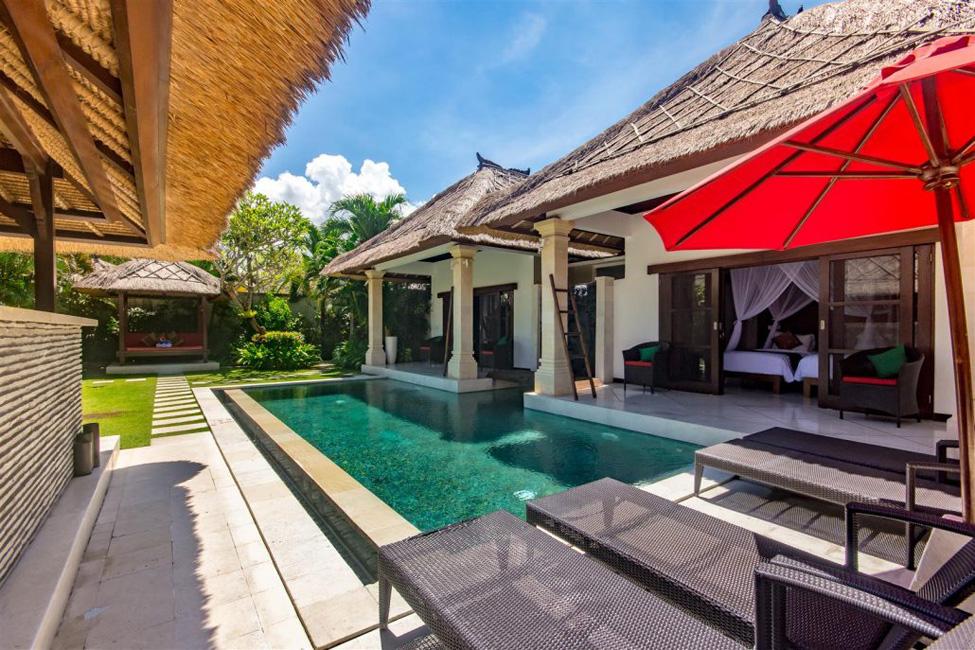 Villa Rama Seminyak Bali (33)