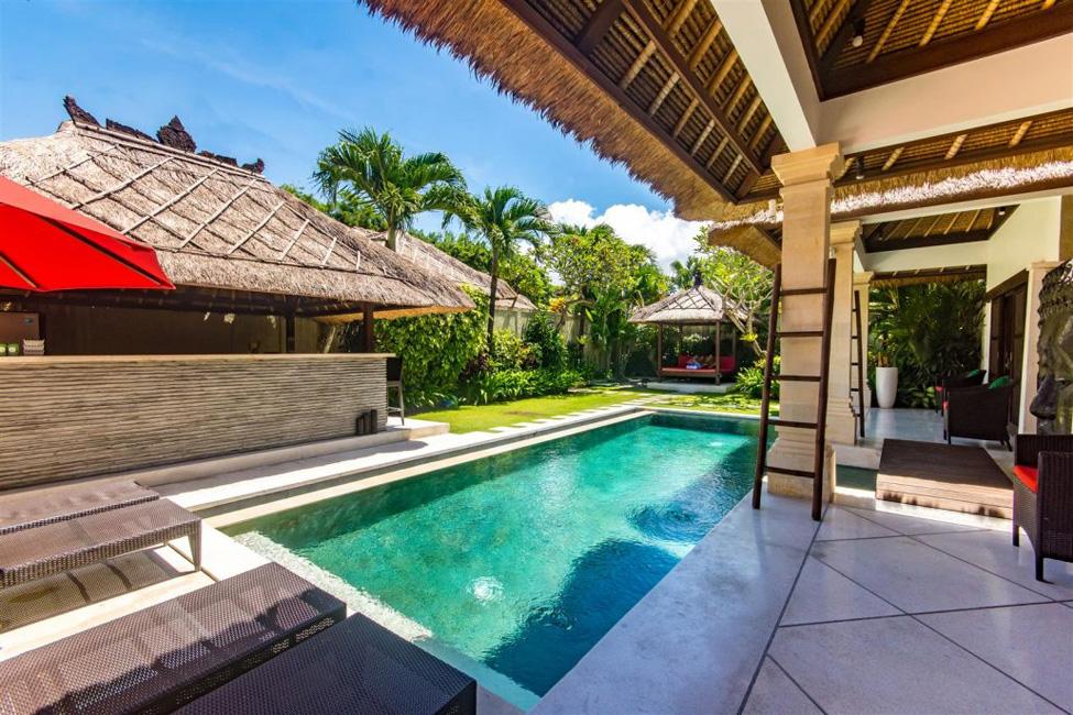 Villa Rama Seminyak Bali (34)